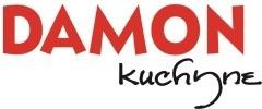 Logo DAMON - TRADE s.r.o.
