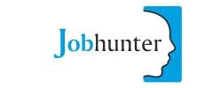 Logo Jobhunter s. r. o.