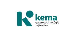 Logo KEMA SK, s.r.o.