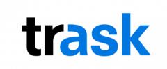 Logo TRASK SOLUTIONS Slovakia s.r.o.