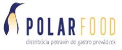 Logo Polar Food Slovakia s.r.o.