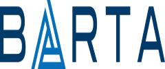 Logo Barta, s.r.o.
