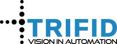 Logo Trifid Automation, s. r. o.