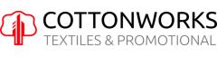 Logo Cottonworks, s.r.o.