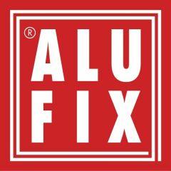 Logo ALUFIX SLOVAKIA, s.r.o.