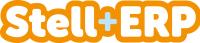 Logo Stell+ERP s.r.o.