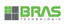 Logo BRAS, s.r.o.