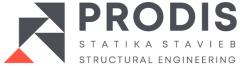 Logo PRODIS plus s.r.o.