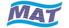Logo MAT-obaly, s.r.o.