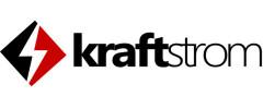 Logo Kraftstrom Partners s.r.o.