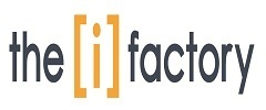 Logo The Information Factory S.A.
