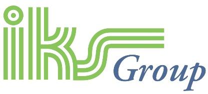 logo_iks_group