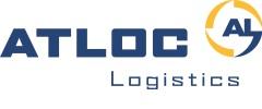 Logo ATLOC Roider GmbH