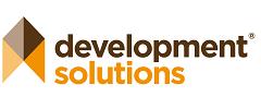 Logo Development Solutions s.r.o.