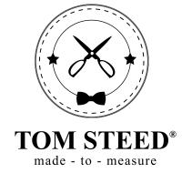 Logo Klemon Mode s.r.o.