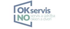 Logo OK Servis