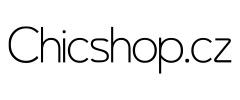 Logo CHIC FASHION GROUP s.r.o.