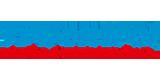 logo_tttech