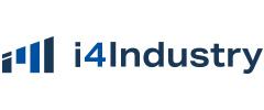 Logo i4Industry s.r.o.