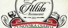 Logo Film restaurant s.r.o.