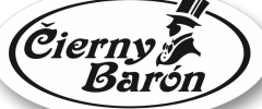 Logo CATERING JAMAR s.r.o.