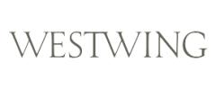 Logo Westwing Sp. z o.o.