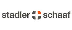 Logo Stadler + Schaaf Meß- und Regeltechnik GmbH