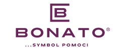 Logo BONATO s.r.o.