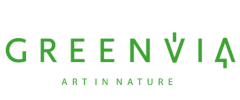 Logo PFM-Greenvia s.r.o.