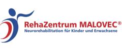 Logo Malovec KG