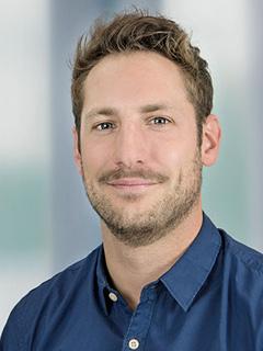 Philipp Gerzi