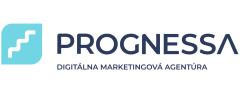 Logo PROGNESSA, s.r.o.