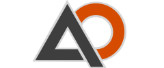 Logo Advanced-Operations.IT s.r.o.