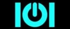 Logo IOI CORPORATION s. r. o.