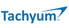 Logo Tachyum s.r.o.
