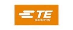 Logo TE Connectivity Slovakia s.r.o