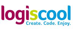 Logo Logiking s. r. o.