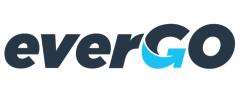 Logo everGO s.r.o.