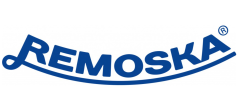 Logo REMOSKA s.r.o.