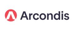 Logo Arcondis AG
