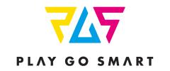 Logo ARAŠID spol. s r.o.