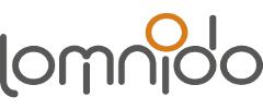 Logo Lomnido GmbH