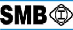 Logo SMB construction services s.r.o.