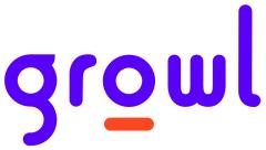 Logo Growl