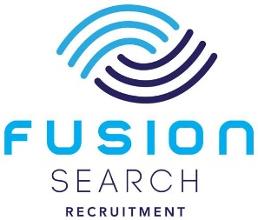 logo-fusion-search