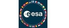 Logo The European Space Agency (ESA)
