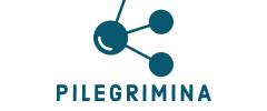 Logo Pilegrimina a.s.