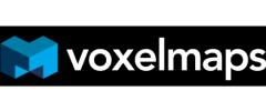 Logo Voxelmaps, Inc