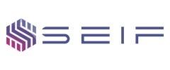 Logo Sejf Partners, s.r.o.