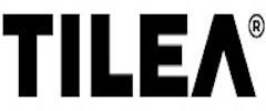 Logo TILEA SPORT SYSTEMS, a. s.